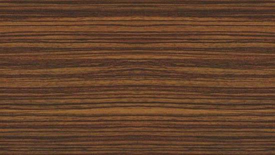 Kronospan 9775 BS - Zebráno