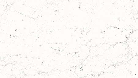 Kronospan A244 PE - Marquina bílá