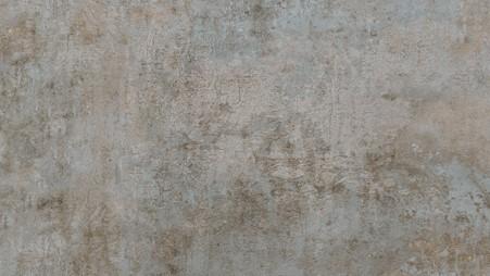 Kronospan A793 RS - Patina tin