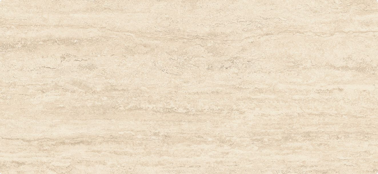 Kaindl 37910 PE Tibur