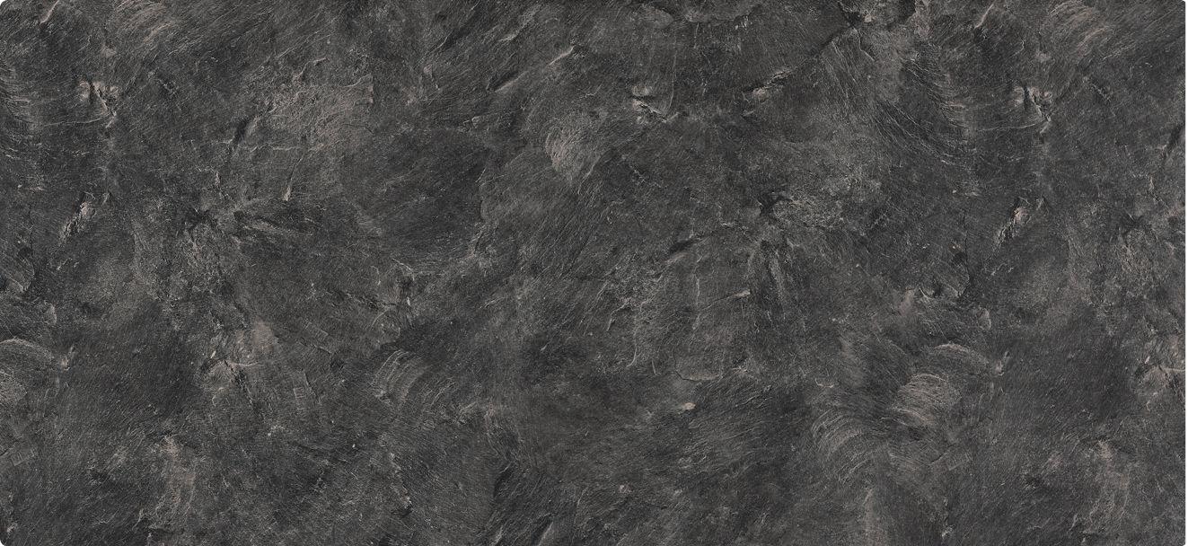 Kaindl 3953 PE Břidlice černá