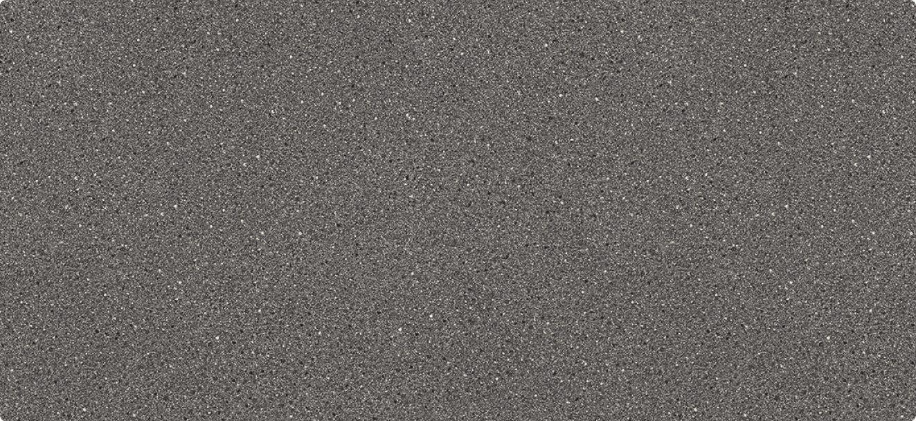 Kaindl 4288 PE Granit Antracit