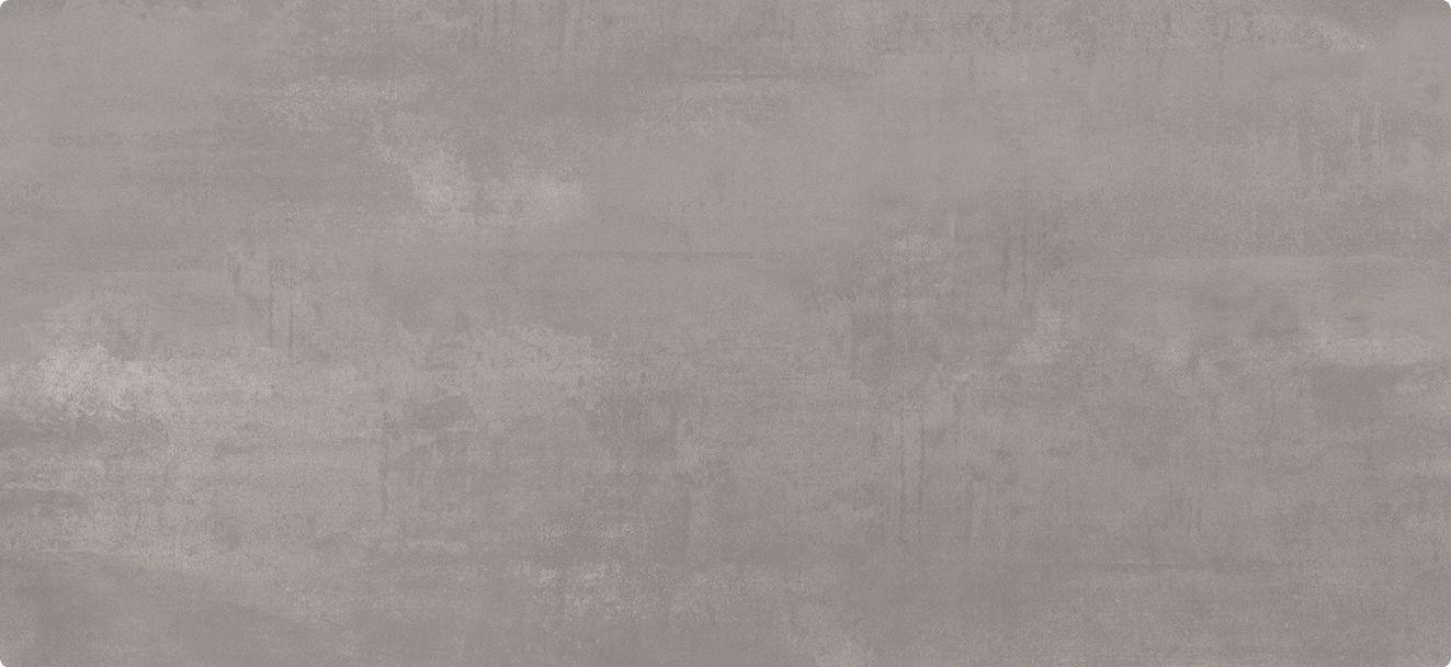 Kaindl 44375 DP Beton šedý