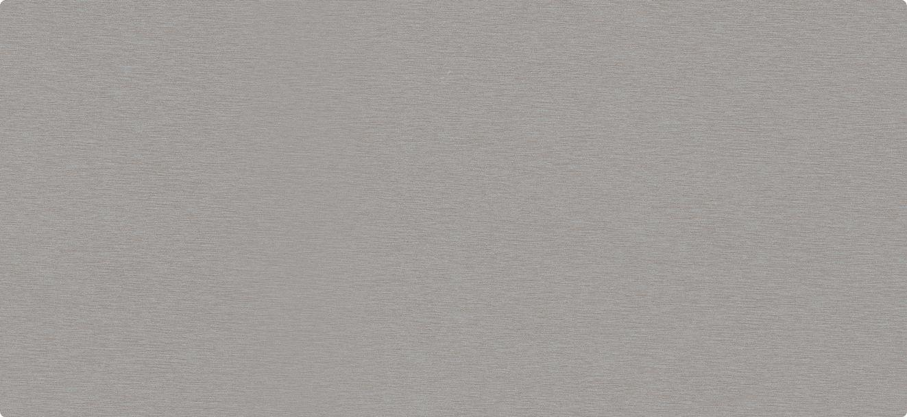 Kaindl 5853 PE Titan