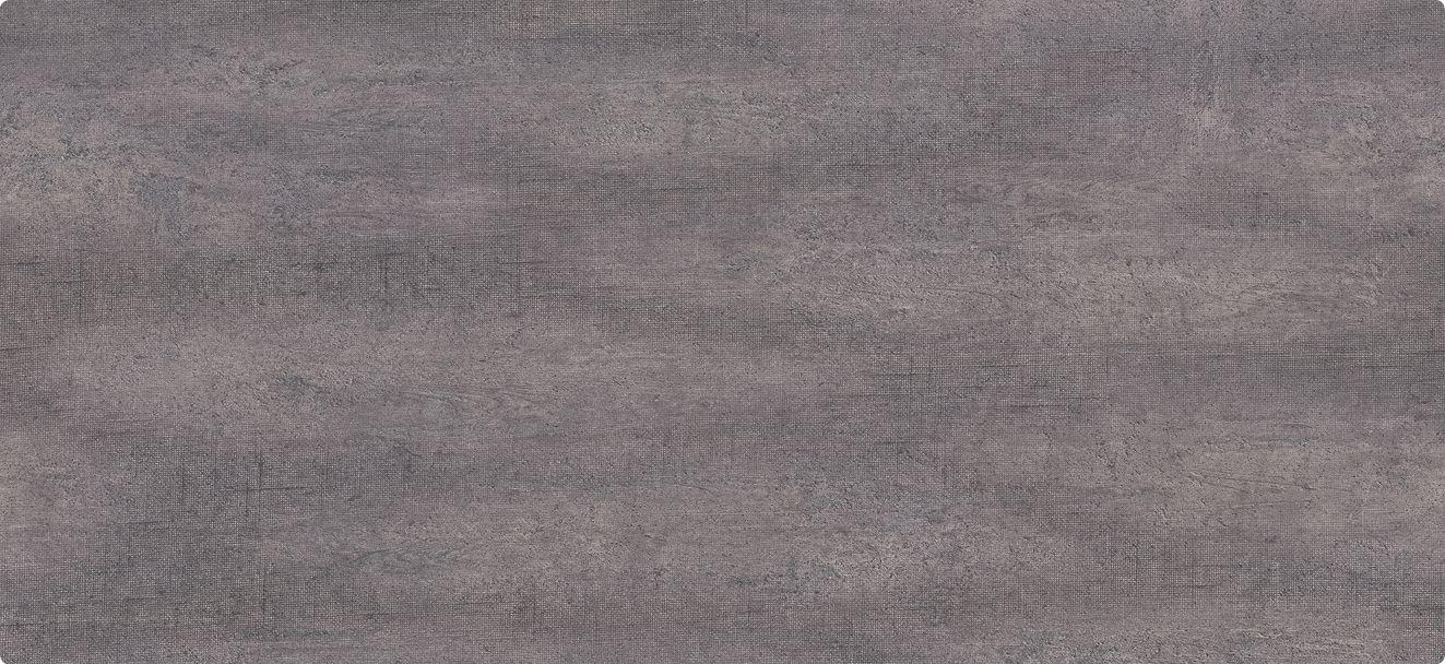 Kaindl K4453 DP Antracit Texture