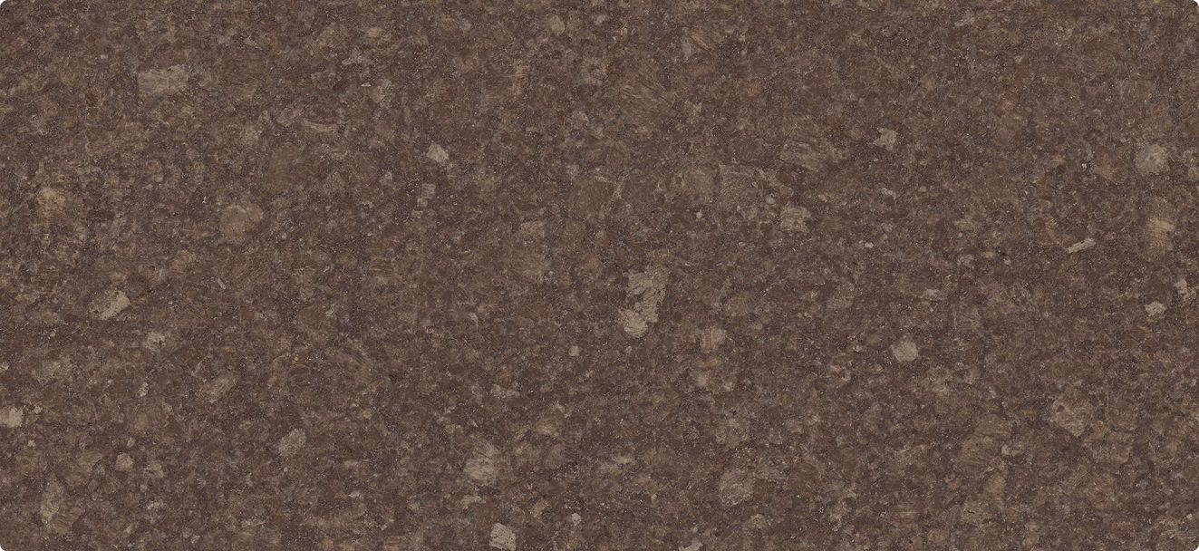Kaindl K4894 DP Brown Rock