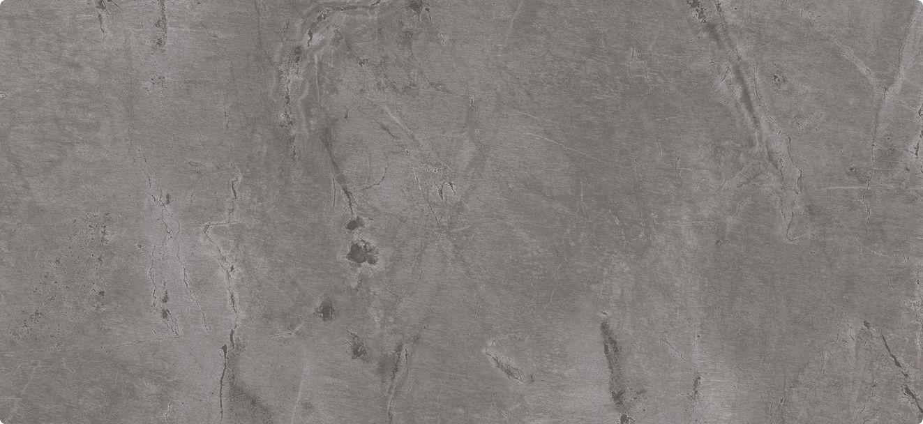 Kaindl K4895 DP Stone Graphite