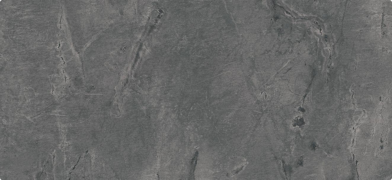 Kaindl K4896 DP Stone Steel
