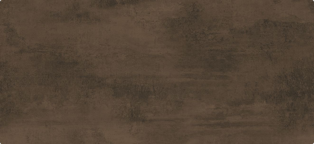 Kaindl K5579 DP Oxid Dark Brown